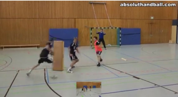 files/images/cour_handballz.jpg